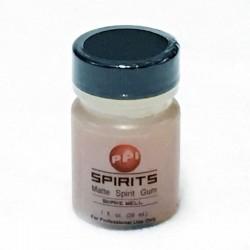 PPI Spirits - Matte Spirit Gum Adhesive