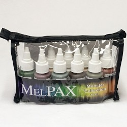 MelPAX Monster Collection Kit