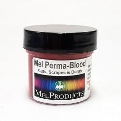 Mel Perma-Blood
