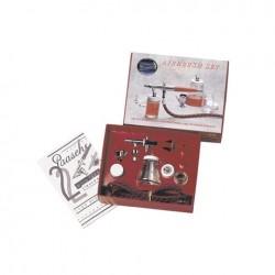 Paasche VL Airbrush Kit