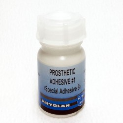 Kryolan Prosthetic Adhesive #1 (Special Adhesive B)