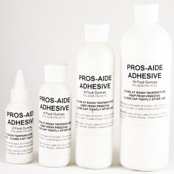 Pros-Aide Adhesive - The Original
