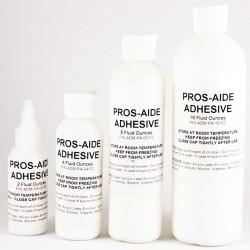 Pros-Aide Adhesive - The Original