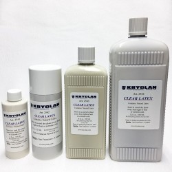 Kryolan Liquid Latex