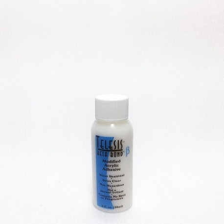 Telesis Beta Bond - 2 oz