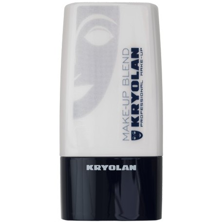 Kryolan Make-up Blend