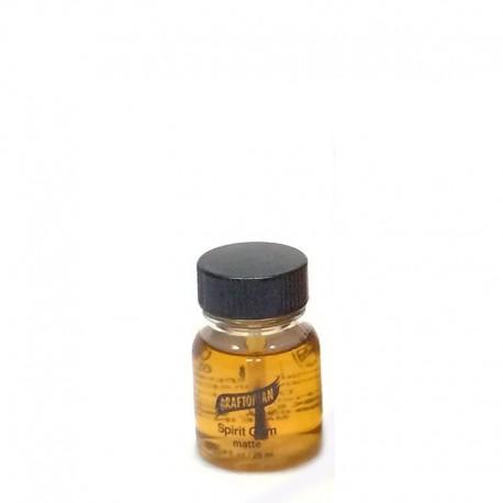 Graftobian Spirit Gum - 1 oz