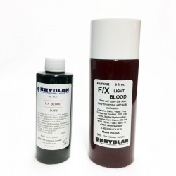 Kryolan F/X Blood