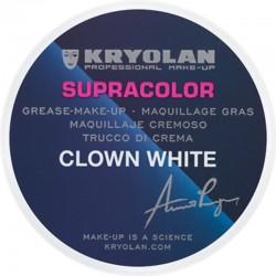 Kryolan Clown White