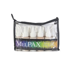 MelPAX Extra Light Flesh Tones Kit