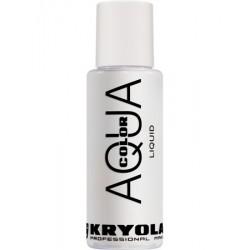 Kryolan Aquacolor Liquid - 070