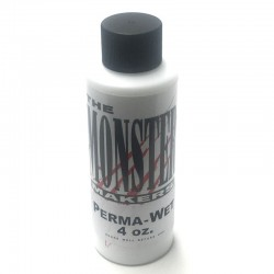 Perma-Wet Gloss Coating
