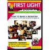 How to Make a Monster - DVD