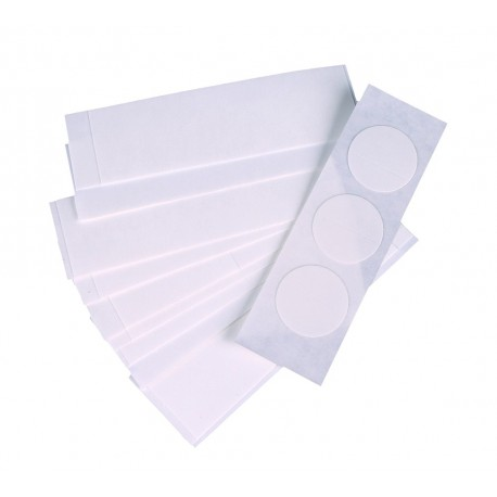 Mehron Double Sided Adhesive Tape