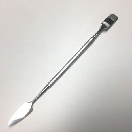 Graftobian Double Blade Spatula