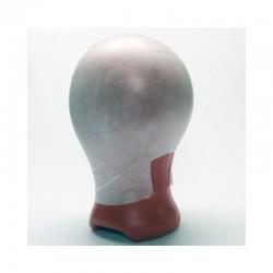 Kryolan Glatzan Bald Cap - Large