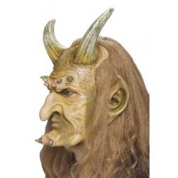 Woochie Hobgoblin Horns