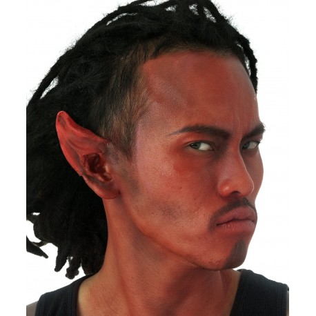 Woochie Devil Ear Tips