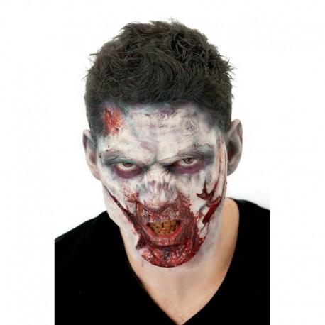 Devoured Zombie Complete FX Kit