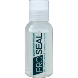 ProSeal Alcohol-Based Makeup Sealer