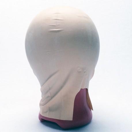 Kryolan Rubber Bald Cap - Large