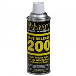 Mann Easy Release 200
