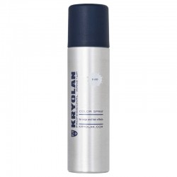 Kryolan Color Spray - D20 White