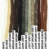 Crepe Wool Hair - 12-inch