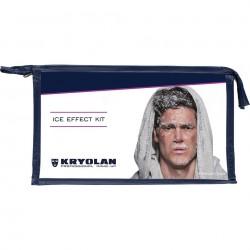 Kryolan Ice Effect Kit
