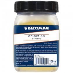 Kryolan GF-QAT 30