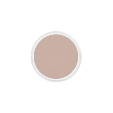 Pale Vampire Creme Foundation
