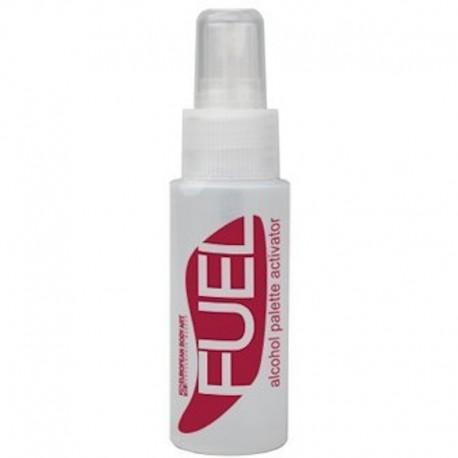 EBA Fuel Spray Activator