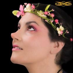Pixie Nose Latex Prosthetic