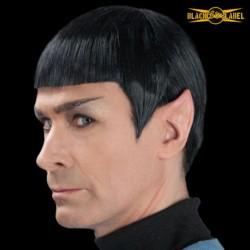 Space Ears Latex Prosthetic