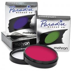 Paradise Makeup AQ - 1.4-oz