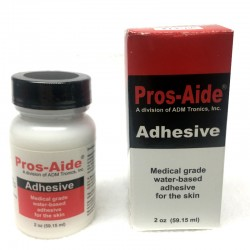 ADM Tronics Pros-Aide - Medical Packaging