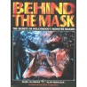 Behind the Mask - The Secrets of Hollywood's Monster Makers