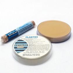 Kryolan Plastici