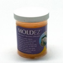 MoldEZ