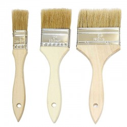 Chip Brushes