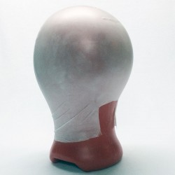 Graftobian Glatzan Bald Cap