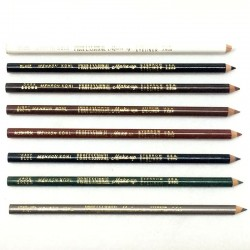Mehron Pencil Liners