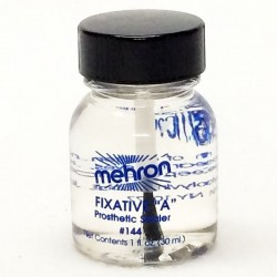 Mehron Fixative-A Sealer