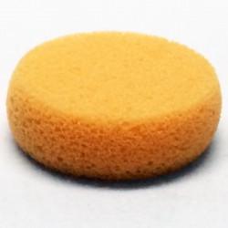 """Foam """"Hydra"""" Sponge"""