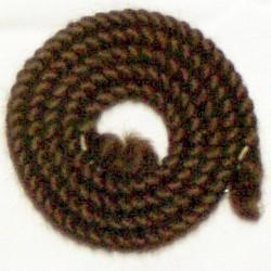 Crepe Hair - 1-yard