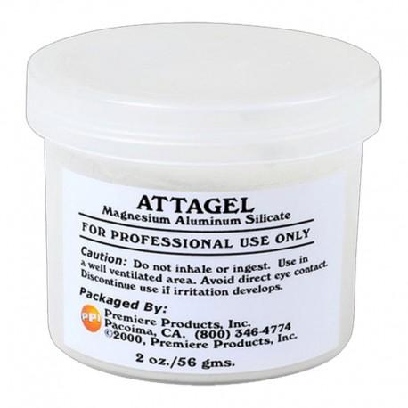 ATTAGEL