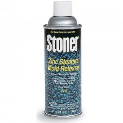 Zinc Stearate Mold Release