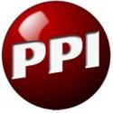 PPI Palettes